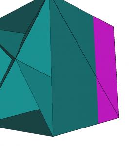 cube_optim_default