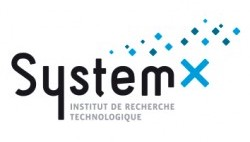 IRT SystemX